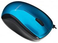Classix RT-0260 Blue USB