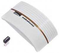 NAKATOMI MRON-20U White USB