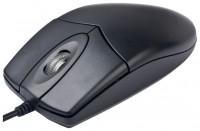 Gembird MUSOPTI7 Black USB