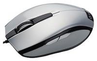 Intro MU104 Silver USB
