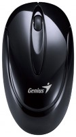Genius Traveler 6010 Black USB