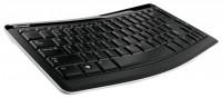 Microsoft Bluetooth Mobile Keyboard 5000 Black Bluetooth