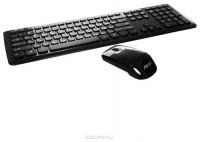 ASUS W3000 Black USB