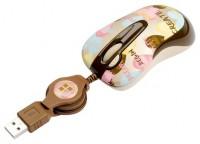 G-CUBE GLH-61L USB
