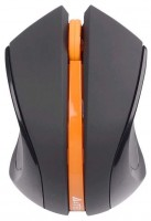 A4Tech G7-310N-1 Black-Orange USB
