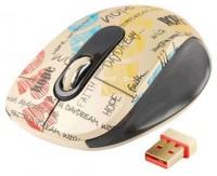 G-CUBE G7MH-6020H USB