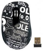G-CUBE G7MCR-6020B USB