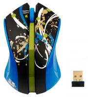 G-CUBE G9PS-310T USB