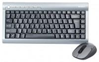 A4Tech 7700N Silver USB