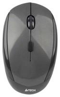 A4Tech G7-200NX Black-Grey USB