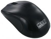 CBR CM 100 Black USB