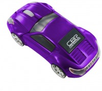 CBR MF 500 Lambo Purple USB