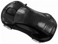 CBR MF 500 Lazaro Black USB