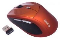 Dialog MROK-18U Orange USB