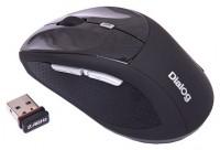 Dialog MRLK-18U Black USB