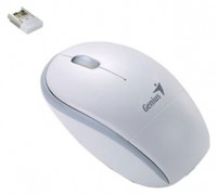 Genius Traveler 9000 White USB