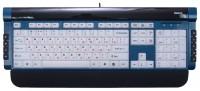 Dialog KK-L06U Blue USB