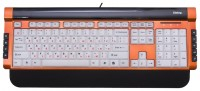 Dialog KK-L06U Orange USB