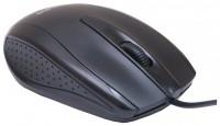 Dialog MOP-04BP Black USB