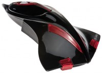 CBR MF 500 Aircraft Black USB