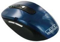 CBR CM 500 Blue USB