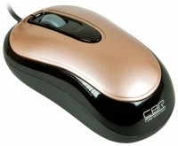 CBR CM 150 Brown USB