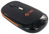 CBR CM 600 Black USB