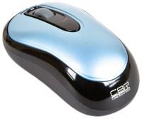CBR CM 150 Blue USB