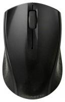 GIGABYTE M7770 Black USB