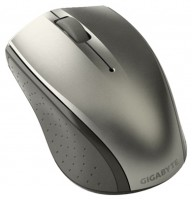 GIGABYTE M7770 Silver USB