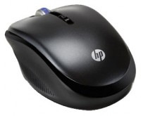 HP XP355AA Black USB