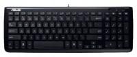 ASUS U3000 Black USB