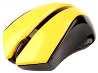 A4Tech G9-310-1 Yellow USB