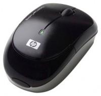 HP WG462AA Black USB