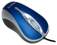 Dialog MLP-16SU Blue-Silver USB