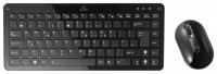 ASUS EEE Wireless Black USB