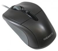 GIGABYTE GM-M7000 Black USB