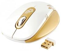 G-CUBE G7A-60SR USB