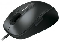 Microsoft Comfort Mouse 4500 Lochness Grey USB