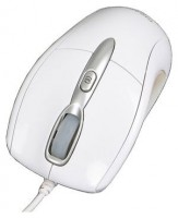 GIGABYTE GM-M7000 White USB