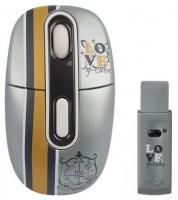 G-CUBE G4R-10RR USB