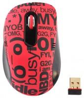 G-CUBE G7CR-60R USB