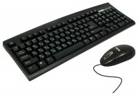 Sven Base 305 Combo Black USB