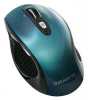 GIGABYTE GM-M7700 Blue USB