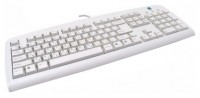 Codegen SuperPower KB-1808 White USB