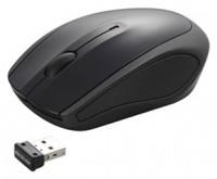 Classix AERO MA-C233 Grey-Black USB