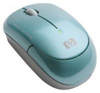 HP KS736AA Grey USB
