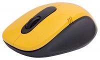 A4Tech G7-630 Yellow USB