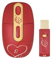 G-CUBE G4E-10S USB