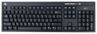BTC 5109 Black USB